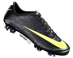 51 Best Football Boots images | Football boots, Football, Cleats