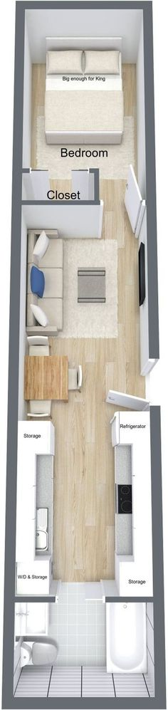 Shipping Container House Plans Ideas 64