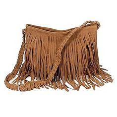 6953283574123 | #Umhängetasche-Schultertasche-damen #Handtasche #Troddelbeutel…