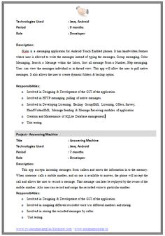 Best Engineer Resume Format Download (Page 4) Bachelor Of Technology, Engineering Technology, Eclipse Project, Resume Format Download, Medical Assistant Resume, Abc Cards, Application Letters, Resume Examples, Application Development