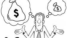 Você sabe ou conhece formas de ganhar dinheiro na internet? Se esta na dúvida ou deseja ganhar mais experiência leia esse artigo.