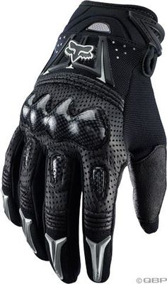 Fox Racing Bomber Glove: http://downhill.cybermarket24.com/fox-racing-bomber-glove-black-md/
