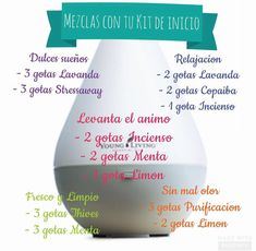 Yl Oils, Yl Essential Oils, Essential Oil Diffuser Blends, Young Living Essential Oils, Young Living Panaway, Young Living Oils, Natural Skin Care, Herbalism, Tips