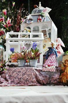 Hotel Palacio Guevara en Treceño #cantabria #wedding #bodas  #spain #decoracion