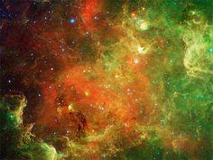 telescope photo...night sky
