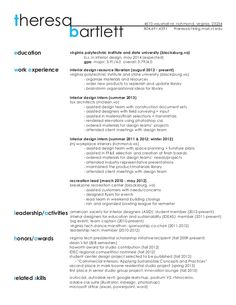 Resumen Samples Resume Examples Business  Resume Examples  Pinterest  Sample .