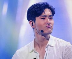 Siwon derp Choi Siwon, Seoul, Memes Funny Faces, I Miss U, Instyle Magazine, Happy Pills, Heechul, Man Crush, My Passion
