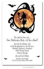 halloween invite witch – Google-haku Halloween Invitation Wording, Halloween Birthday Invitations, Theme Halloween, Halloween Photos, Holidays Halloween, Spooky Halloween, Halloween Decorations, Vintage Halloween, Halloween Ideas