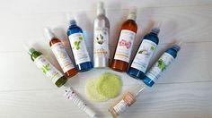 | Le rituel de soin du visage que vous devriez connaître et pratiquer : le layering | http://www.onabiodire.com