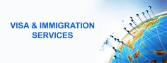 #Havish International is a leading immigration company with proven expertise in providing quality solutions in #visa processing. Our wide range of services are created, designed and executed on the basis of the specific immigration needs of an individual. Whether you wish to begin a new life in a foreign country.