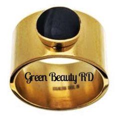 #GreenBeautyLover #GreenBeautyRD #GreenBeautyGirl #LoveGreenBeautyRD #AmoGreenBeautyRD #I❤️GBRD