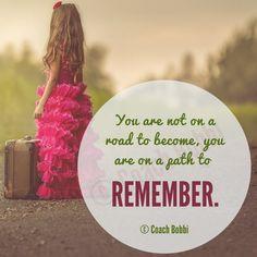 #wisdom #quote #women #selfhelp #personaldevelopment #success #lifecoach #heal #happiness #happy #changeyourlife