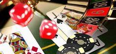Den neusten Meldungen zu Folge ist die Ablehnung gegenüber dem Glücksspiel von Seiten Google weniger geworden. Bisher war es den Anbietern von Casinospielen nicht möglich ihr Angebot in Form von Werbung über Google zu präsentieren.  Social Casino Angebote in Werbeanzeigen von Google Adwords