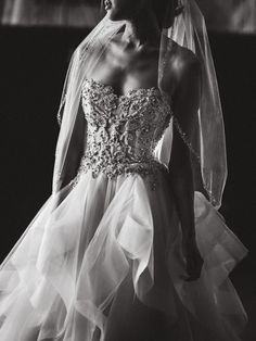 Every bride who comes into one of our bridal salons will receive a one-on-one personalized experience with a stylist who has a deep passion for helping their client find the perfect wedding gown and building a lasting relationship. Bridal Salon, Private Label, Perfect Wedding, Real Weddings, Wedding Gowns, Ball Gowns, Stylists, Bride, Formal Dresses