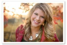 Paige | Lincoln-Way Central High School | Class of 2013 | Chicago IL Senior Photographer | Susie Moore Photography