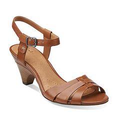 e6c48980b6e78b Clarks® Shoes Official Site - Comfortable Shoes