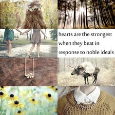 having way too much fun typing my OCs; previous pinner: hufflepuff, leo, enfj aesthetic  even in the darkness, color can be found.