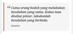 Quotes Lucu, Quotes Galau, Deep Talks, Self Reminder, Quotes Indonesia, Beyond Words, Tumblr Quotes, People Quotes, Wallpaper Quotes