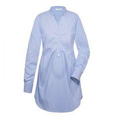 BELLYBUTTON Umstands Bluse LAURENA 34 | Markenhersteller | BellyButton | Umstands Oberbekleidung | baby-markt.at