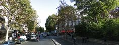 Large family apartment rental on Blvd St Germain 75005 Paris 3 bedroom apartment rental still available on Blvd St Germain 75006 from July 28th to August 19th 2013! and Sept 1st to 10th 2013