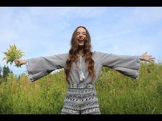 Summer Photoshoot Channel, Photoshoot, Youtube, Summer, Style, Fashion, Swag, Moda, Summer Time