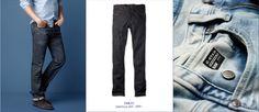 #MQ Blue Denim, Blues, The Selection, Skinny Jeans, Pants, Fashion, Trouser Pants, Moda, Fashion Styles