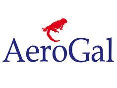 Aerogal Aerol__neas Gal__pagos