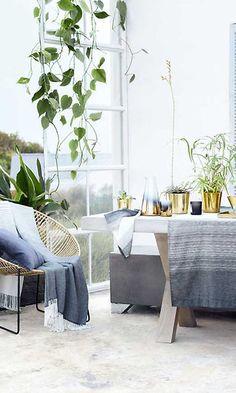 Prepárate para el verano, empezando por la decoración de tu casa - Foto 4