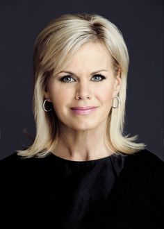 GRETCHEN CARLSON ⇨ Follow City Girl at link https://www.pinterest.com/citygirlpideas/ for great pins and recipes!  ☕