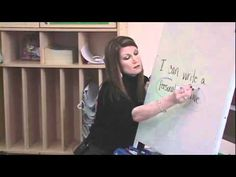 KCSD 7 Strategies - Learning Targets - YouTube