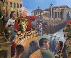 Ancient Rome, Ancient History, Pax Romana, Roman Legion, Medieval World, Army, Princess Zelda, Fictional Characters, Gi Joe