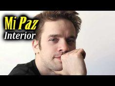 Cómo Dominar tus Emociones - Por Joel Osteen - YouTube