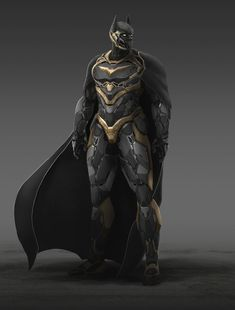The Dark knight by Francis LaflecheSome batman exploration after hearing the rumors that Robert Pattinson was going to play The Dark Knight Batman Armor, Batman Suit, Batman Batman, Batman Concept, Batman Redesign, Batman Painting, Batman Gifts, Arte Dc Comics, Marvel Comics