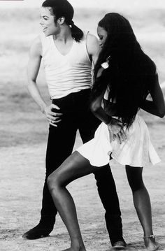 naomi Campbell keep it in the closet | keep it in the closet | Michael Jackson | Pinterest