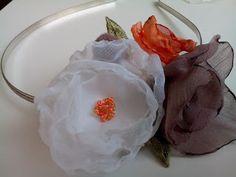 RAMALIA by Adriana Cîrciu: 0424038 Pudding, Desserts, Food, Tailgate Desserts, Deserts, Essen, Puddings, Dessert, Yemek