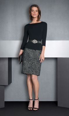 Carlisle Collection | Per Se | Collections | Boutique | Holiday 2014