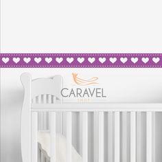 Παιδικά Αυτοκόλλητα τοίχου Stickers Λορίδα τοίχου Cribs, Bed, Furniture, Home Decor, Cots, Decoration Home, Bassinet, Stream Bed, Room Decor
