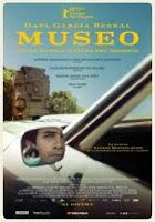 Museum FULL MOVIE Streaming Online in Video Quality # Streaming Hd, Streaming Movies, Best Screenplay, Mickey Rourke, Dolph Lundgren, Shows, Documentary Film, Amber Heard, Jurassic World