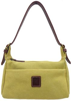#greenpurse #ecopurse #lemongrasscolor Summer Handbags, Canvas Purse, Green Purse, How To Make Handbags, Lemon Grass, Shoulder Purse, Leather Shoes, Belt, Purses