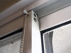 The best child proof safety lock for patio sliding slider glass the best child proof safety lock for patio sliding slider glass doors see more zen home security page homesecuritydiyfamilies planetlyrics Choice Image