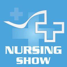 Nursing Programs In Georgia Nursepractitionerschooling Top Nursing Schools Nursing Jobs Best Nursing Schools