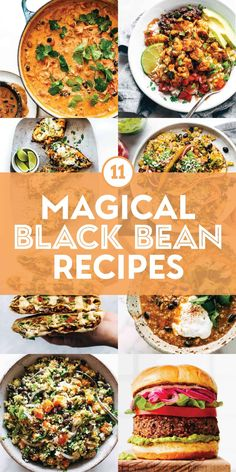 Fun Easy Recipes, Good Healthy Recipes, Healthy Breakfast Recipes, Clean Eating Recipes, Quick Easy Meals, Real Food Recipes, Vegetarian Recipes, Healthy Eating, Healthy Family Meals