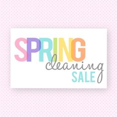 BadgeBlooms®️ is having our OFF Spring SALE! No coupons needed, no minimum purchase required. Perfect time to start Nurses Week gift shopping! Stay tuned for the new Blooms we'll list over the next 2 weeks! Visit our FB page for a sneak peek! Nurses Week Gifts, Nurse Gifts, Cardiac Nursing, Retractable Id Badge Holder, Types Of Packaging, Id Badge Reels, Id Badge Holders, Good Cause, Fb Page