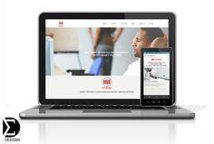 Web Design | Fourdeg Web Design, Electronics, Phone, Design Web, Telephone, Phones, Website Designs, Mobile Phones, Consumer Electronics