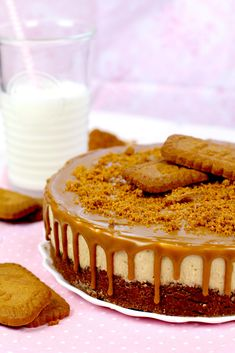 Mini Cheesecakes, Chocolate Treats, Tiramisu, Ethnic Recipes, Desserts, Food, Cake Receipe, Recipes, Holiday Desserts