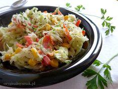 Potato Salad, Cabbage, Potatoes, Rice, Gluten Free, Vegetables, Ethnic Recipes, Food, Diet