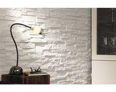 Verblender Klimex UltraQuick weiß selbstklebend bei HORNBACH kaufen