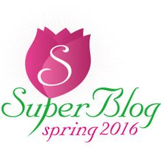 APROAPE DE PRIETENI: Se deschide sezonul competițional Spring SuperBlog...