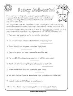 homeschooling argumentative essay
