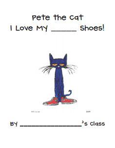 Pete the Cat class book.pdf